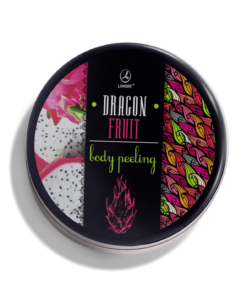 DRAGON FRUIT PEEL