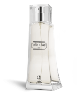 Eau de parfum for women 75 ML