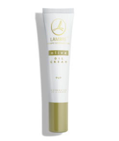 MOISTURISING OLIVE OIL EYE CREAM 15 ML