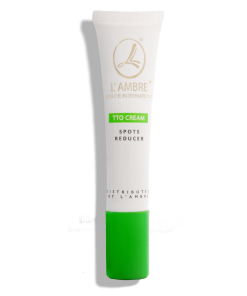 SPOT GEL FOR ACNE CHANGES 15 ML