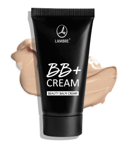 BB CREAM+ Beauty Balm Cream