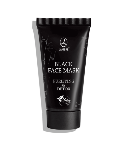 Black-Face-Mask-Purifying-and-Detox-Natural-by-Lambre
