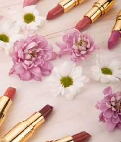 LIPSTICK EXCLUSIVE CLASSIC COLOUR 4,5G