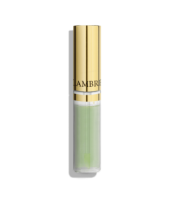 ANTI REDNESS Corrector for vascular skin by Lambre