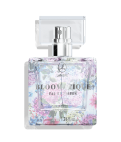 BLOOMATIQUE by LAMBRE APA DE PARFUM PENTRU FEMEI 50ML EDP50ML BLOOMATIQUE