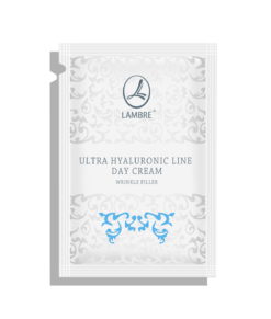 ULTRA HYALURON WRINKLE FILLER DAY CREAM
