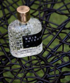 BOIS INTENSE LPDO Apa de parfum unisex 100ML 2