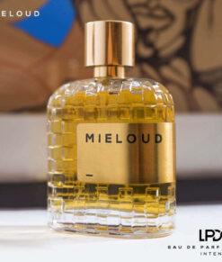 MIELOUD LPDO Apa de parfum unisex 100ML